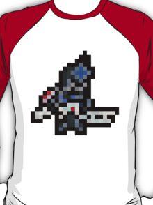 Pixel Legion T-Shirt