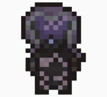 Pixel'Zorah by Pixel-League