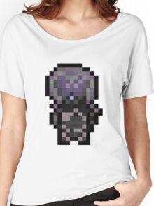 Pixel'Zorah Women's Relaxed Fit T-Shirt