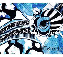 Arabian Dream - 2013 by TwinkleRst