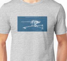Flak 88 Unisex T-Shirt