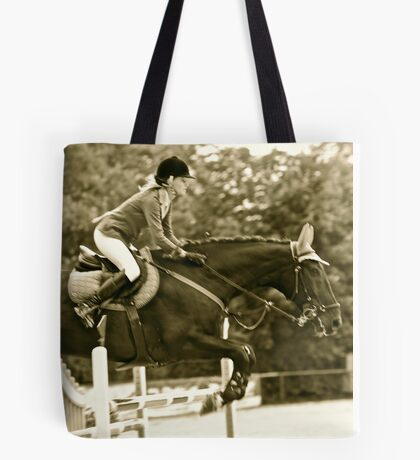 Moves Like Jagger . by Doctor Faustus . Tote Bag