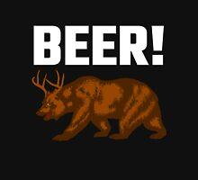 Beer! Unisex T-Shirt