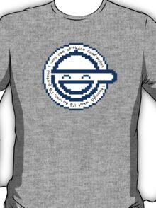 warai otoko T-Shirt