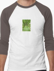 Katydid and The Green Mile Men's Baseball ¾ T-Shirt