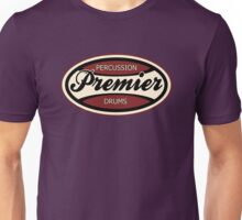 Old Oval Premier Unisex T-Shirt