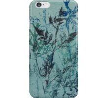 Leaf Collection iPhone Case/Skin
