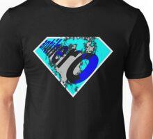 antihero Unisex T-Shirt