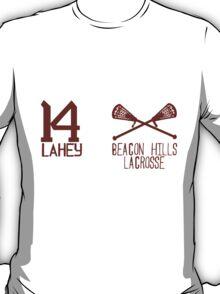 Lahey 14 T-Shirt