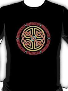 Sunknot T-Shirt