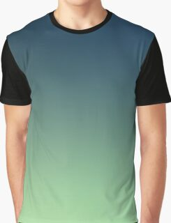 DARK LIME - Plain Color iPhone Case and Other Prints Graphic T-Shirt
