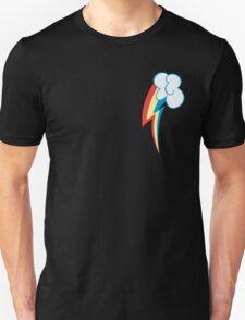 Cutie Mark Unisex T-Shirt