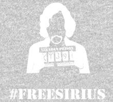 FREE SIRIUS Kids Clothes