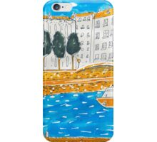 Vacation. #07 iPhone Case/Skin