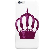 Queen phone iPhone Case/Skin