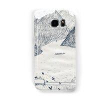 Vacation. #16 Samsung Galaxy Case/Skin