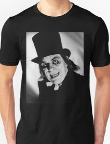 London After Midnight T-Shirt