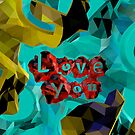 Love You by rafo