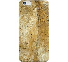 iPhone Case - Texture - Concrete iPhone Case/Skin