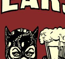 Male Tears: Catwoman Sticker