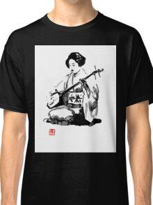 shamisen Classic T-Shirt