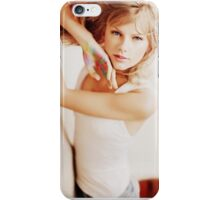 Incredible Things - Taylor Swift iPhone Case/Skin