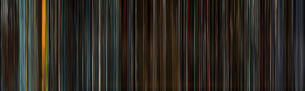 Black Mesa by Cr4zy