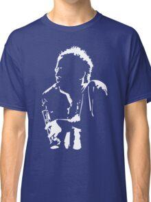 Musician Classic T-Shirt