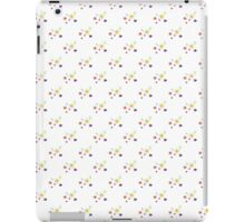 pattern 1 iPad Case/Skin