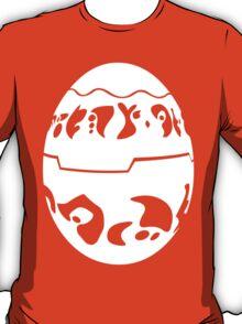 Precursor Orb T-Shirt