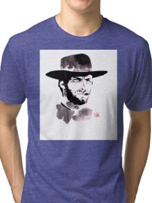 the good Tri-blend T-Shirt