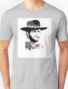 the good Unisex T-Shirt