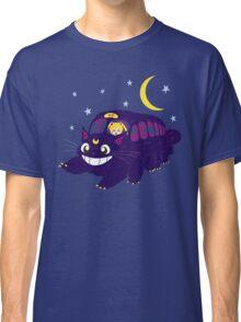 Lunar Express Classic T-Shirt