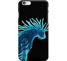 Deer God iPhone Case/Skin