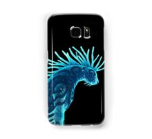 Deer God Samsung Galaxy Case/Skin