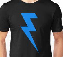 The Killers: Battle Born design Unisex T-Shirt