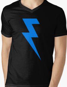 The Killers: Battle Born design Mens V-Neck T-Shirt