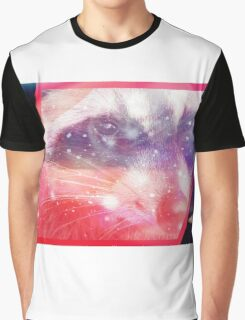 Riot Proof Graphic T-Shirt