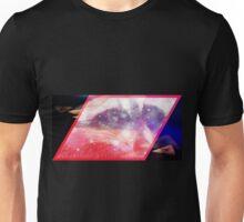 Riot Proof Unisex T-Shirt
