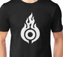 Gamma Kamen Rider Ghos Unisex T-Shirt