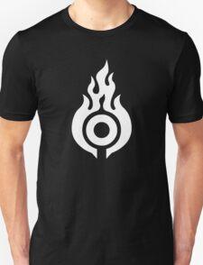 Gamma Kamen Rider Ghos T-Shirt