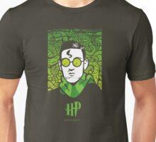 HP Unisex T-Shirt