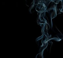 Up In Smoke by LeesDynasty