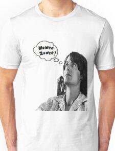 Stephen Reminisces T-Shirt