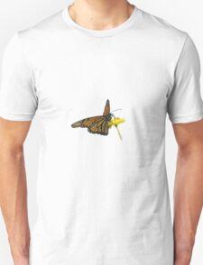 Monarch Tee T-Shirt