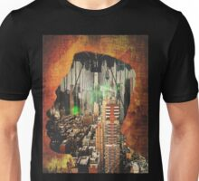 Urban Thought Unisex T-Shirt