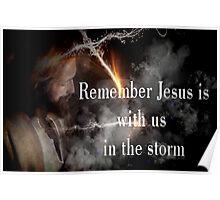 TheStorm Poster