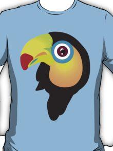 Tucan baby T-Shirt