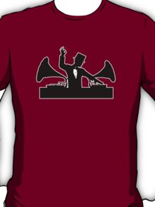 Let's Party Like It's... 1923! ...Sweeet! T-Shirt