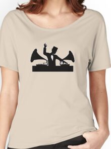 Let's Party Like It's... 1923! ...Sweeet! Women's Relaxed Fit T-Shirt